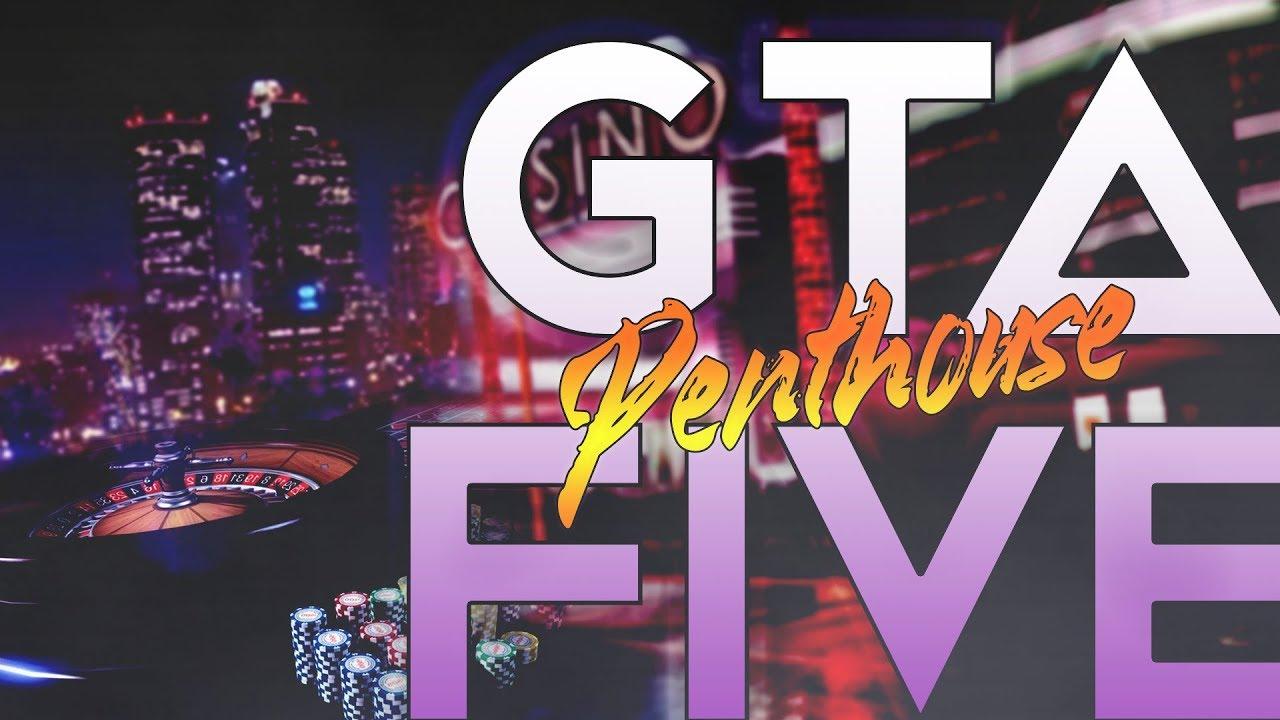🔴GTA V ONLINE | HEIST+FUN | !fizzy for fizzytokens