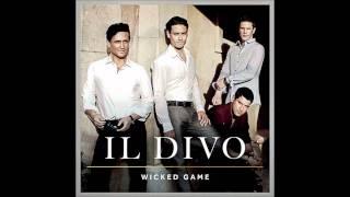 Artist profile il divo more songs - Il divo isabel lyrics ...