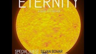 eternity a manual to forever sevan bomar 26june2015