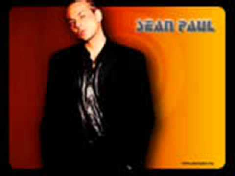 sean paul temperature mp3