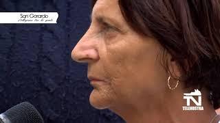 Sogna-San-Gerardo-ed-il-tumore-scompare-Il-racconto-di-una-miracolata