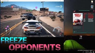 Need for Speed™ Payback v1.0.51.15364 +10 Trainer