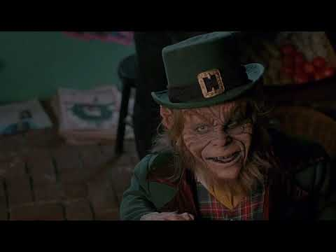 Leprechaun 2 (1994 Film) Part 08