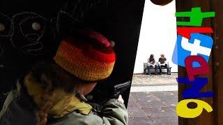 Náramky na útěku (2013): konečně na internetu! (Trailer #4)