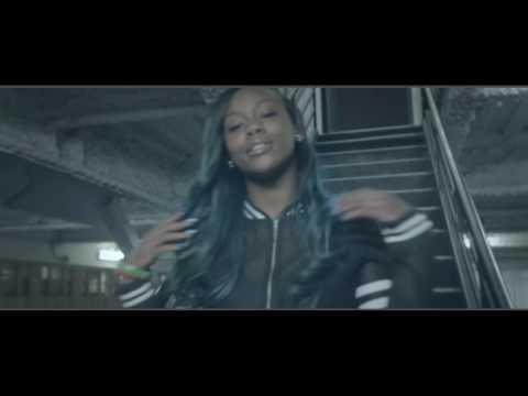 Lil Kayla | CONCEITED | ShotBY: @malamazin