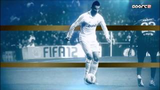 Gambar cover Intro Singsamut UCL Laliga BBVA And Bundesliga