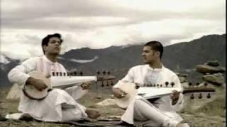 Jana Gana Mana (Remix of Indian National Anthem) - A R Rahman