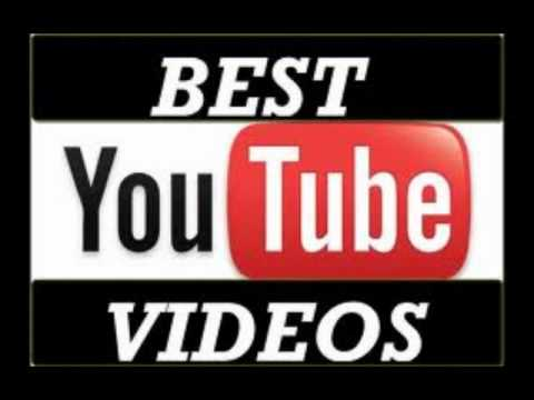 Adele - Someone Like You from YouTube · Duration:  4 minutes 45 seconds