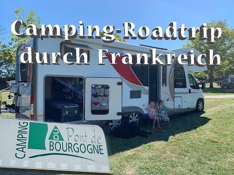 """mit-dem-wohnmobil-durch-frankreich---""""camping-du-pont-de-bourgogne""""-bei-chalon-sur-saône"""