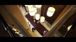 EMAAR Hotels & Resorts
