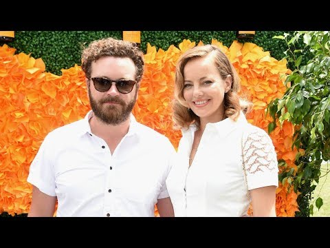 hot news | Danny Masterson fired from Netflix's 'The Ranch' amid multiple sexual assault allegations