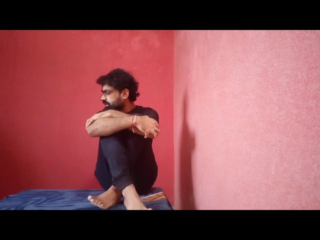Acting Entry | Tushant Mattas | Jammu, India