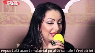 Interviu Narcisa ( Chef cu Lautari )