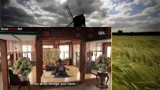 Video Jang Ok Jung, Live in Love Ep 19 English sub download MP3, 3GP, MP4, WEBM, AVI, FLV Mei 2018