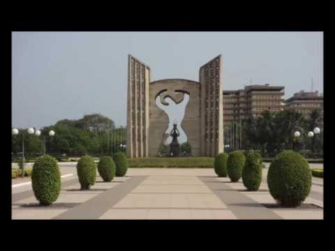 Togo: l'Alternance est à portée de main; Patriotisme, Synergie  et Rigueur, on y parviendra