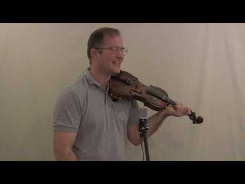 Wagon Wheel (Old Crow version, fiddle featured, link to lesson)
