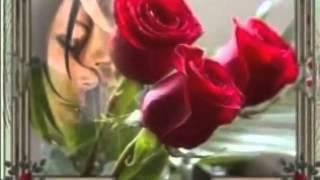 ANDY ANDY & ALEX MATOS - El Cariño Es Como Una Flor