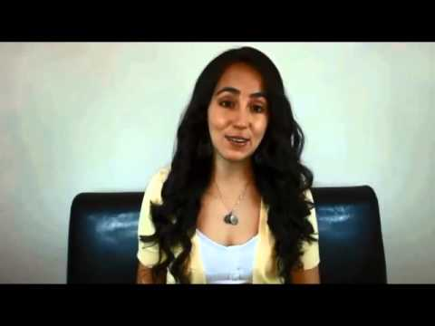 diabetes-miracle-cure-review-|-get-discount-code-for-diabetes-miracle-cure