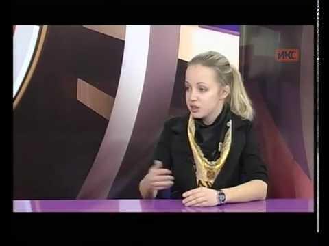 В КОНТЕКСТЕ. Эфир от 10.02.2015 (Цокур)