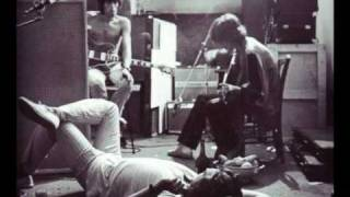 The Rolling Stones - Torn and Frayed (Exile Nellcôte) [reloaded]