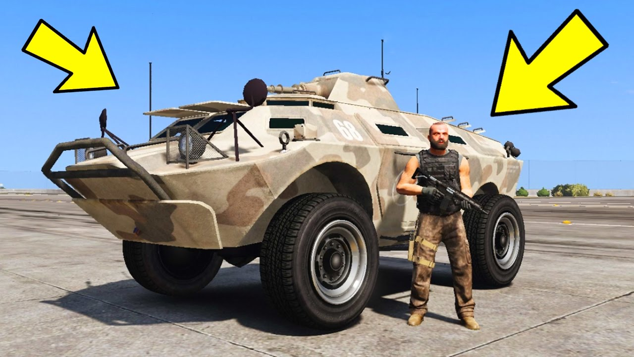 NEW MILITARY VEHICLES, NEW CARS, MARCH 2017