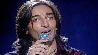 """Ketama canta """"Problema"""" (1995)"""