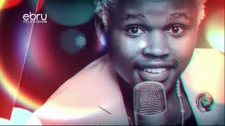 Khaligraph Jones And Kenyans 'Cardi B' On Chipukeezy Show (Full Episode)
