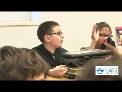 Teacher Voices: School Funding Challenges