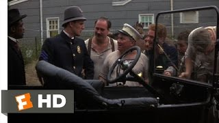 Clean This Up - Ragtime (4/10) Movie CLIP (1981) HD Thumb
