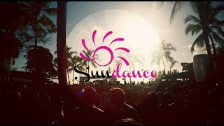 Sundance 2014 | Uiki | Aftermovie Official