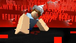 PLAYING THE SCARIEST ROBLOX GAME EVER!! *BANNED BY ROBLOX*