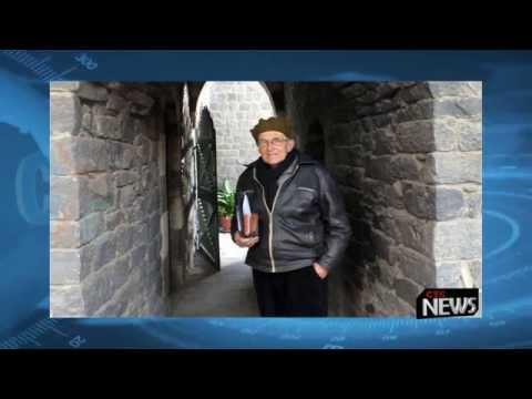 CYC News 13 April 2014