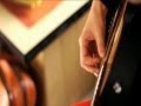 Glad You Came - Princess Velasco (Official Music Video)