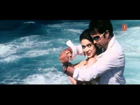 Ik Fasana Ban Gaya Hai (Full Song) Film -...