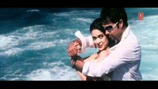 Ik Fasana Ban Gaya Hai (Full Song) Film - Jawani Diwani- A Youthful Joyride