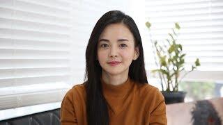[영상에세이] 배우 전지수의 소소데이. Sharing Ordinary Days of Jeon Ji Soo
