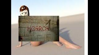vuclip khofnak film english horror movies خوفنا ک فلم