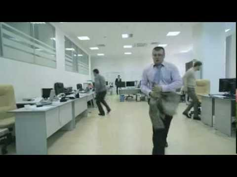 Amazing dance in office   YouTube Amazing dance in office