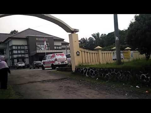 Cigudeg  Bogor Office 2018