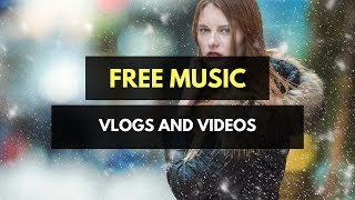 ** No Copyright Music ** Greemz - Hivernale [Vlog Music]