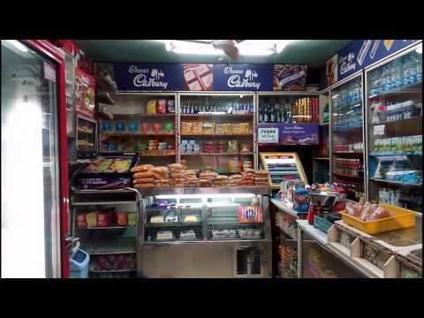 Himalaya Bakery in Vidya Nagar, Hyderabad | 360° View | Yellowpages.in