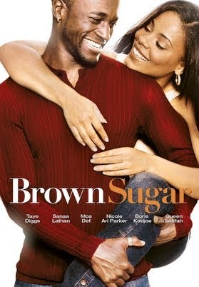 Brown Sugar  YouTube