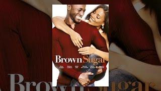 Repeat youtube video Brown Sugar
