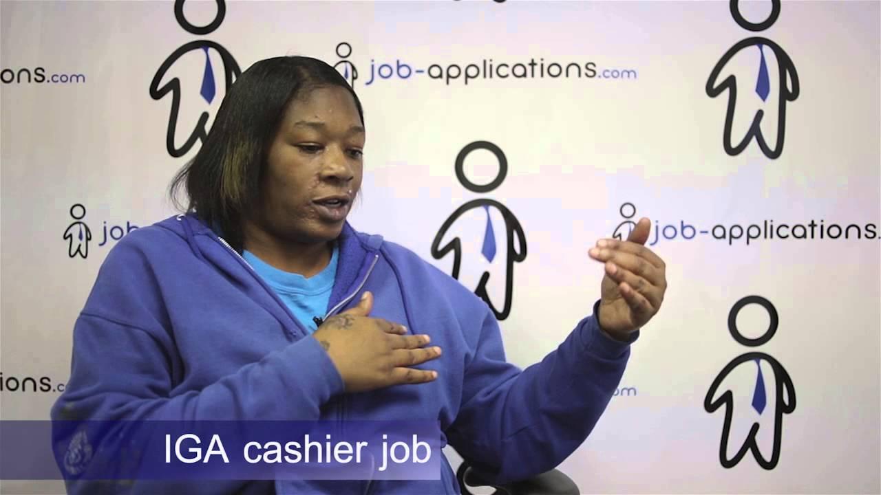 Grocery Store Jobs Online: Supermarket Jobs & Applications