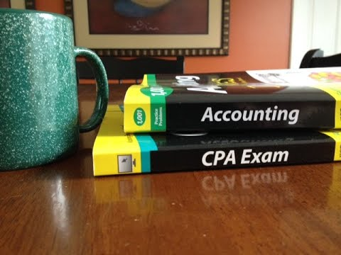Financial Accounting 16A : Bank Reconciliations/ Proof of Cash- Part 2