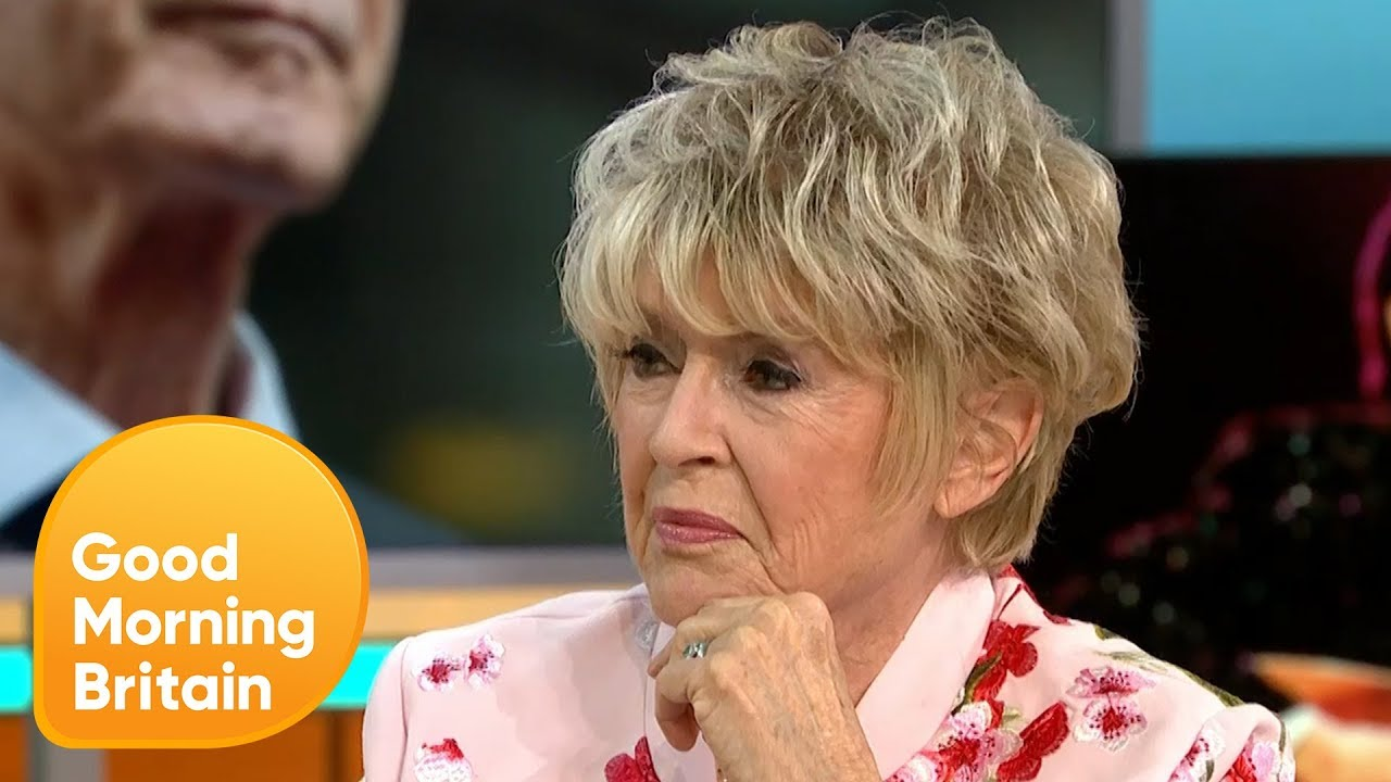 Sir Cliff Richard May Never Be the Same After Court Ruling | Good Morning Britain