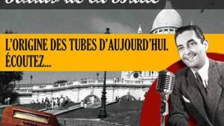 Radio de la Butte : Francine Poulardin - Evacuer la piste de danse / Manu à la radio