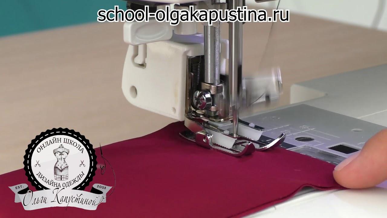 Как установить верхний транспортер на джаноме видео конвейер камаз ссср