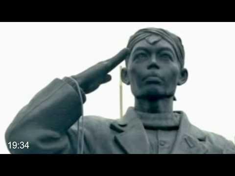 Naga Bonar Naik Bajaj | Film: Naga Bonar Jadi 2, 2007 (klip)
