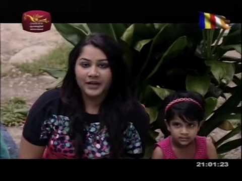 Sitha Niwana Katha 03 04 2015 Part 3